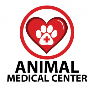 Animal medical center of gahanna