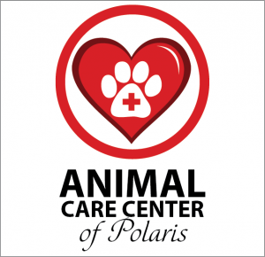 Animal care center of Polaris